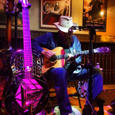 'Live On-Stage' at Sonny McLean's